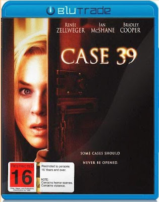 Case 39 2009 Dual Audio [Hindi English] BRRip 480p 300MB world4ufree.ws hollywood movie Case 39 2009 hindi dubbed dual audio 480p brrip bluray compressed small size 300mb free download or watch online at world4ufree.ws