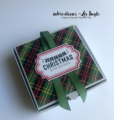 http://inkreations.com.au/stampin-up/what-will-you-stamp-141-labels-to-love