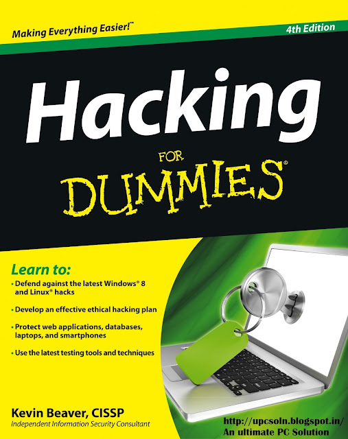 Windows 8 hacks 2013 tips and tricks pdf ebook