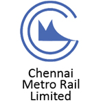 CMRL Recruitment 2017