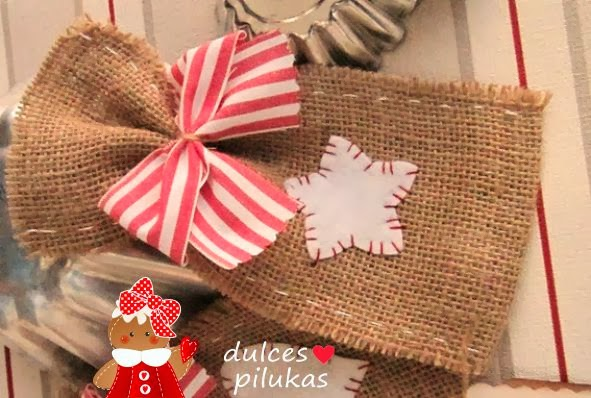 Regalo de navidad para ella - 2 part 9