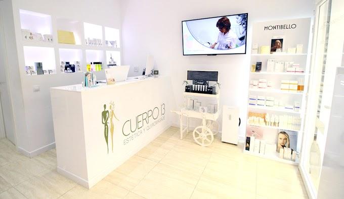 Centros de Micropigmentación en Mallorca