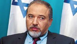 Israeli Defence Minister: Next War With Hamas Will Be The Last Because 'We Will Completely Destroy Them'