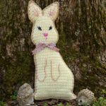 https://www.crochetspot.com/crochet-pattern-bridgette-bunny-pillow/