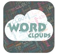 Word Clouds APK