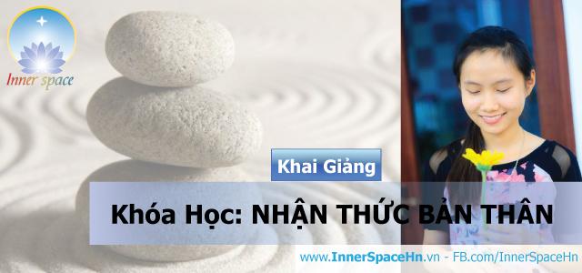 nhan-thuc-ban-than-khoa-hoc-8-buoi-au-co-InnerSpace