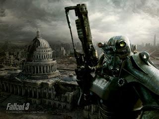 Fallout+3