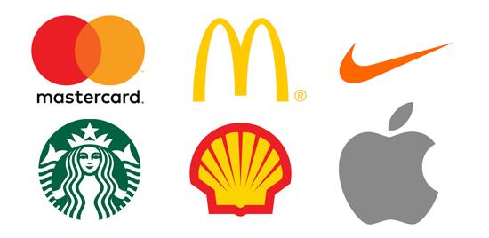 DeBranding: Marcas menos encaprichadas con la marca