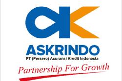 Lowongan Kerja PT Askrindo (Persero) Terbaru Bulan November 2016