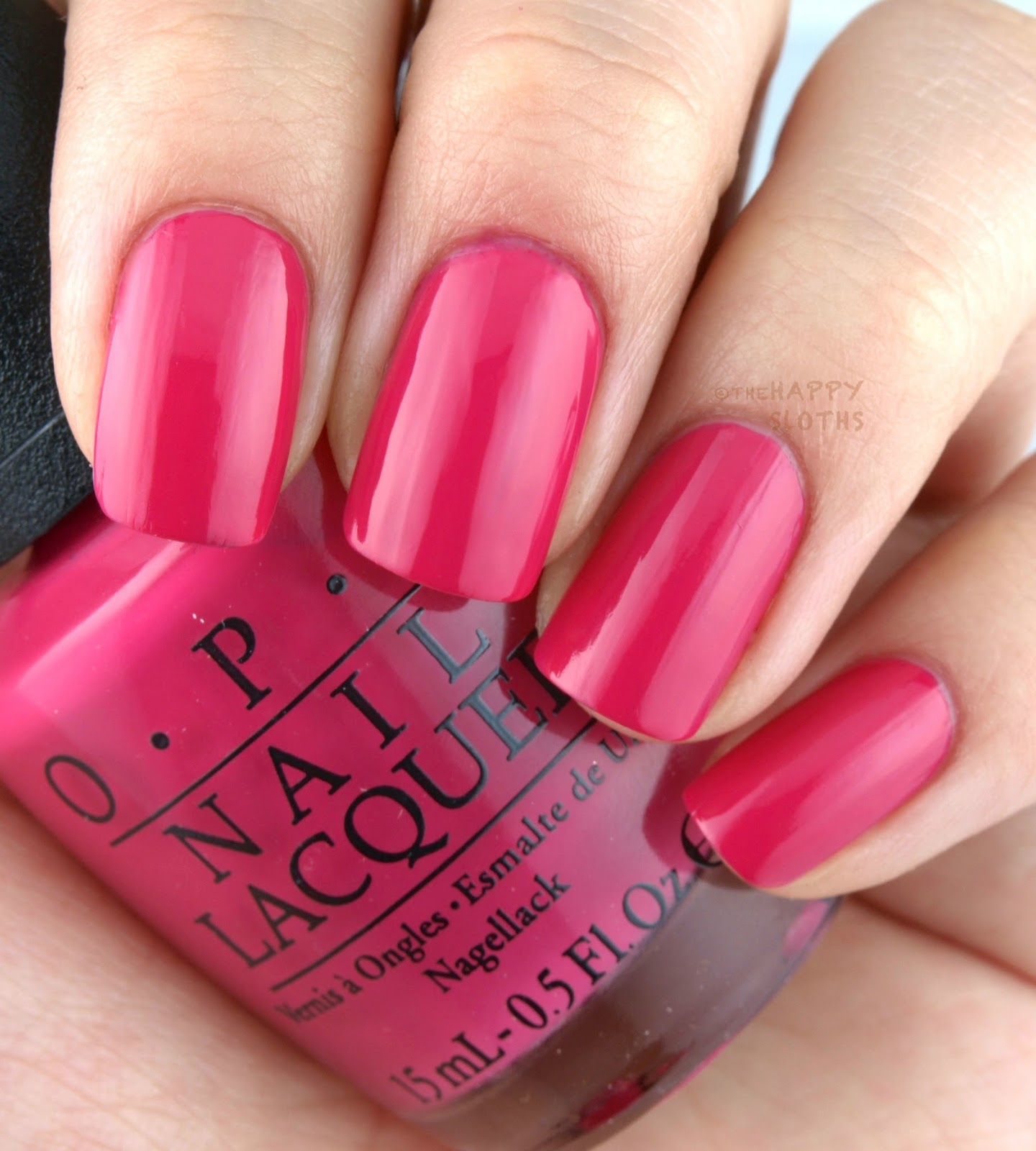 Opi Holiday 2017 Breakfast At Tiffany S Collection Review And Swatches Apartment For Two