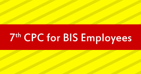 7th-CPC-BIS-Employees