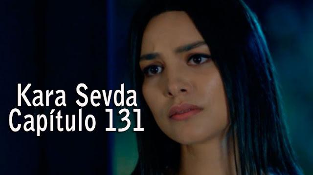 Kara Sevda Series Turcas Blogspot Lasopamba