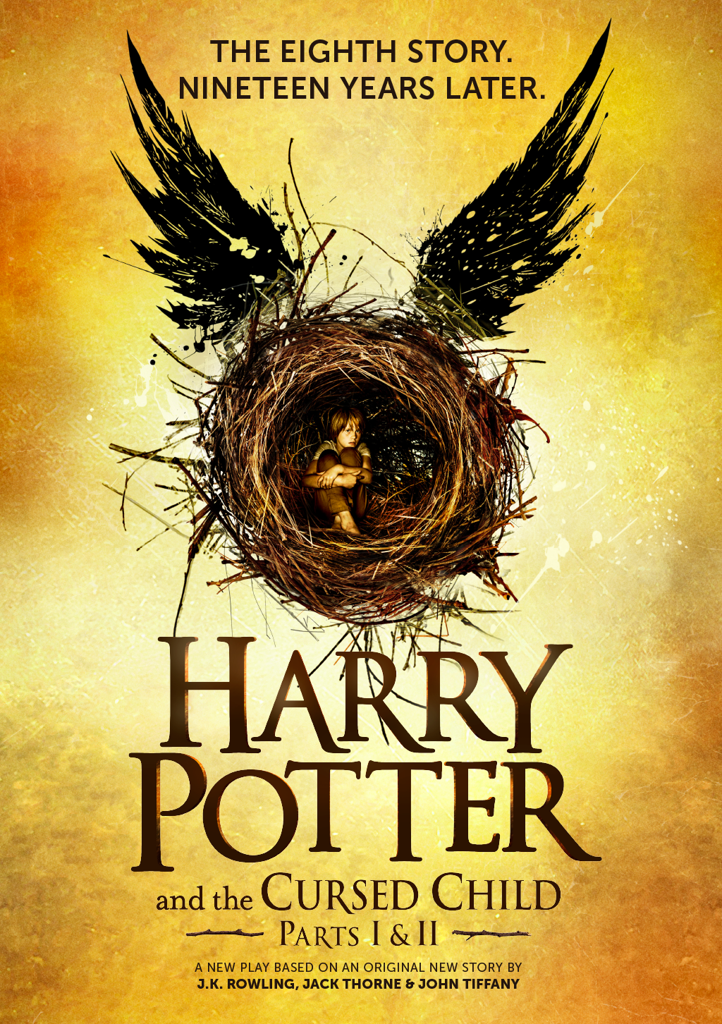 https://www.goodreads.com/book/show/29056083-harry-potter-and-the-cursed-child