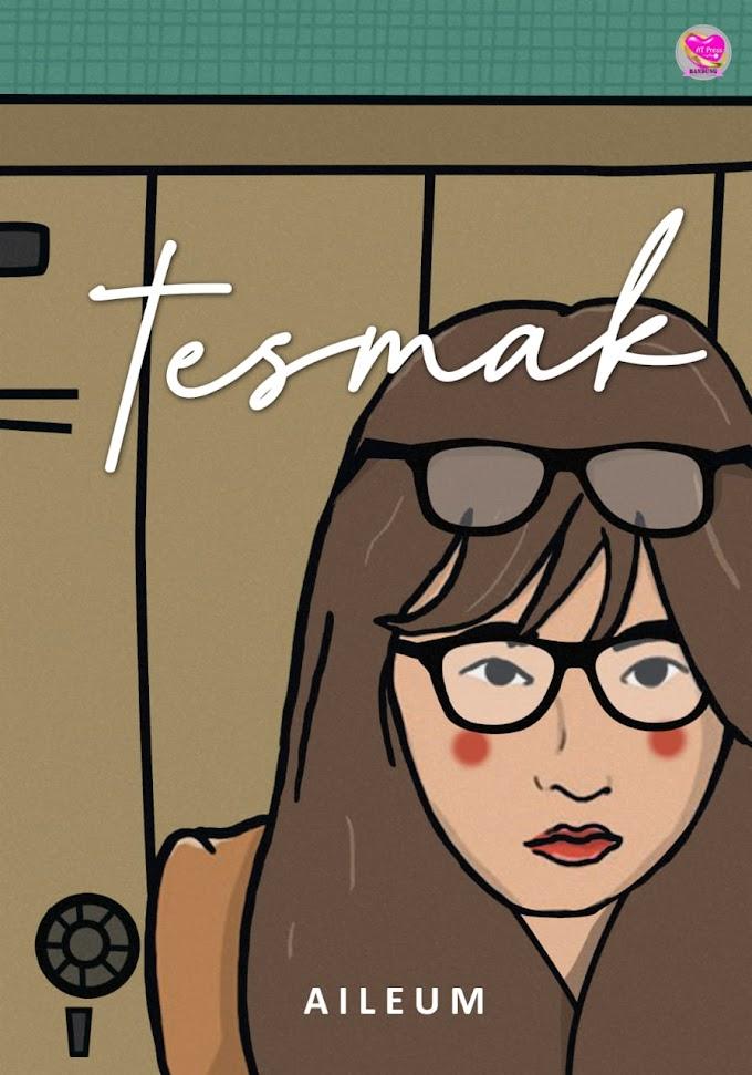Novel : Tesmak