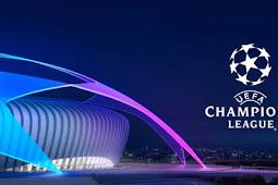 Jadwal Lengkap UEFA Champions League 2018/2019