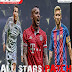 PES6 All Stars Patch 2017