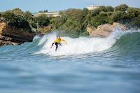 Ariane Ochoa ISA World Surfing Games 05