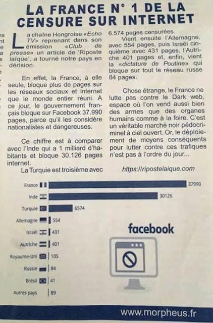 Pour ceux qui pensent encore que la France serait une démocratie...  25659962_1651304711596525_4926990920065861058_n-1