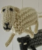 http://www.ravelry.com/patterns/library/counting-sheep-mobile