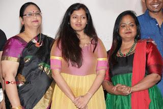 Yathumaki Nindraai Press Meet Stills  0027.jpg