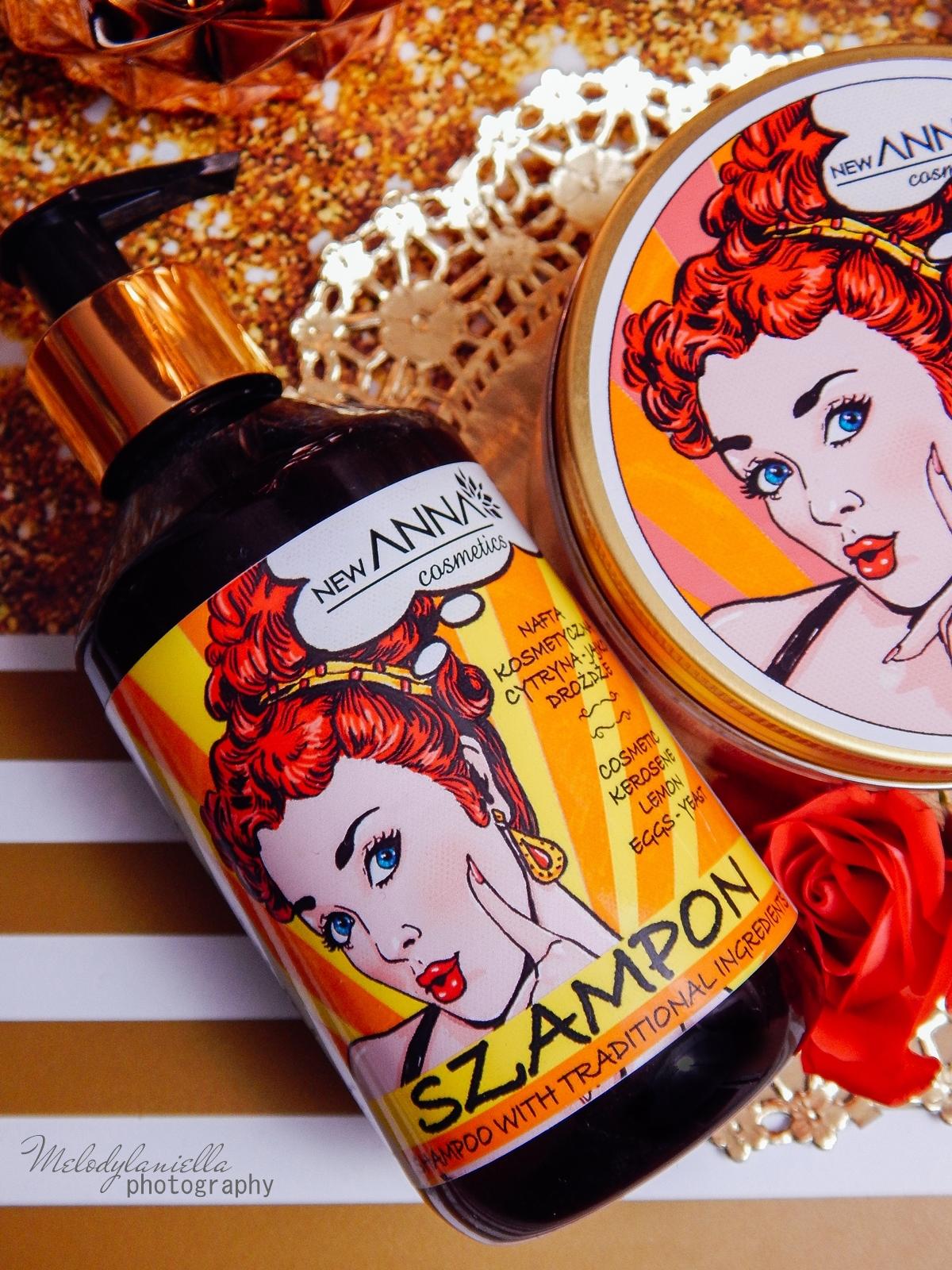 7 new anna cosmetics szampon z naftą kosmetyczną cytryną jajkiem i drożdżami maska do włosów z naftą kosmetyczną opinie recenzje szapon do włosow przetłuszczających się maska do włosów tłustych odrzywka-2
