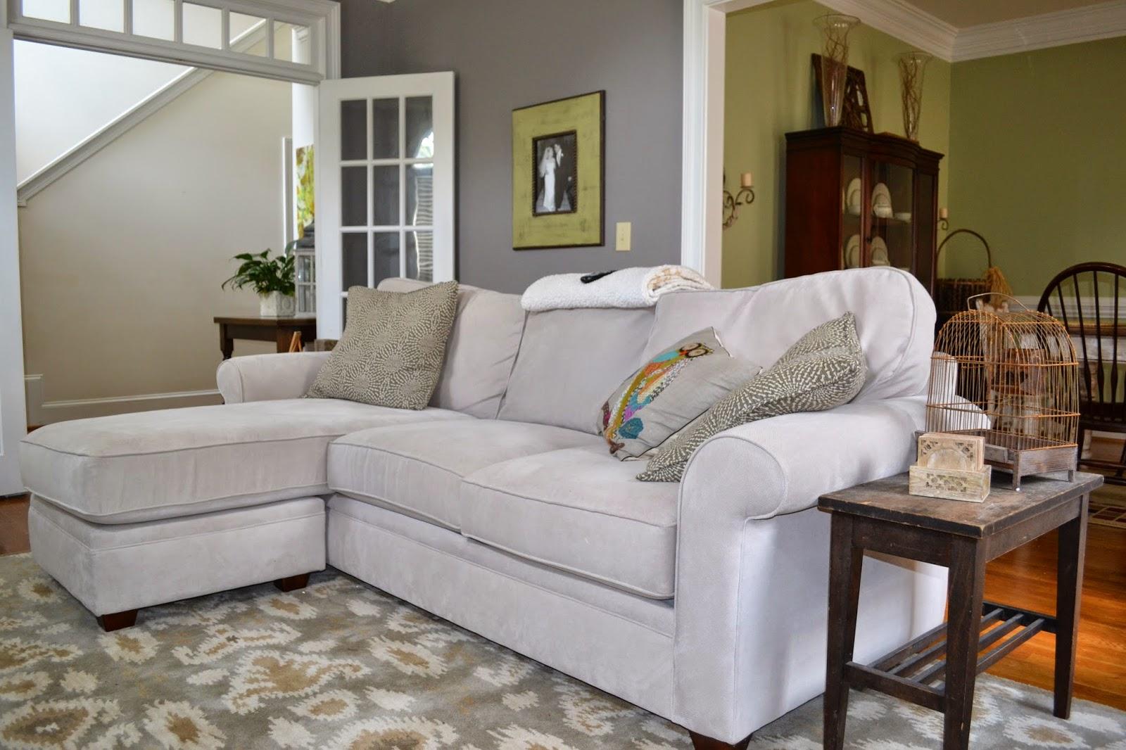 ballard design rugs - rugs ideas
