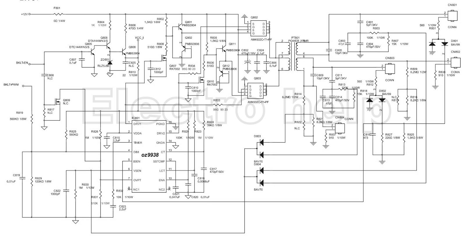 Sony Kv29x5a Crt Tv Smps Str F And Aoc T76cm5mdf1a1nip T76cnmmdf1a1nip Lcd Monitor
