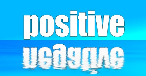 Blog to Action - Positive vs. Negative