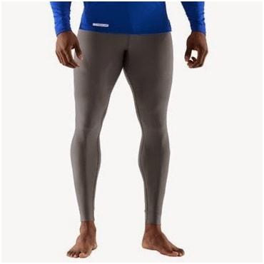 Men's Leggings