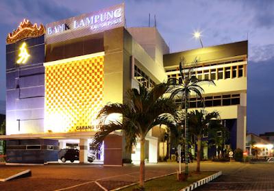 RUPS Bank Lampung Loloskan Eria Desomsoni Sebagai Satu-satunya Kandidat Direktur Utama
