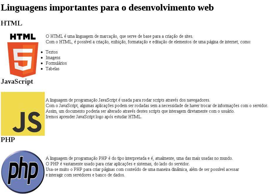 Curso de CSS grátis online