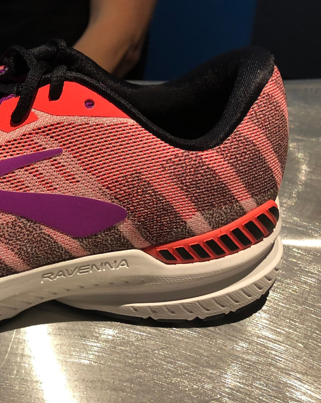 cde059dc1bb Road Trail Run  Brooks Running 2019 Previews  The Evolution of ...