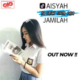 BreaksManado - Aisyah Jatuh Cinta, Stafaband - Download Lagu Terbaru, Gudang Lagu Mp3 Gratis 2018
