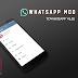 YOWhatsApp V6.55 - WhatsApp Mod