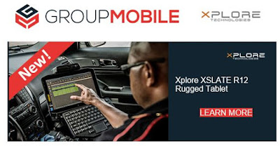https://groupmobile.com/xplore-xslate-r12.html