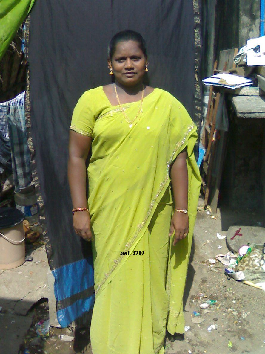 Beauties Of Indian Fat Real Aunties-6933