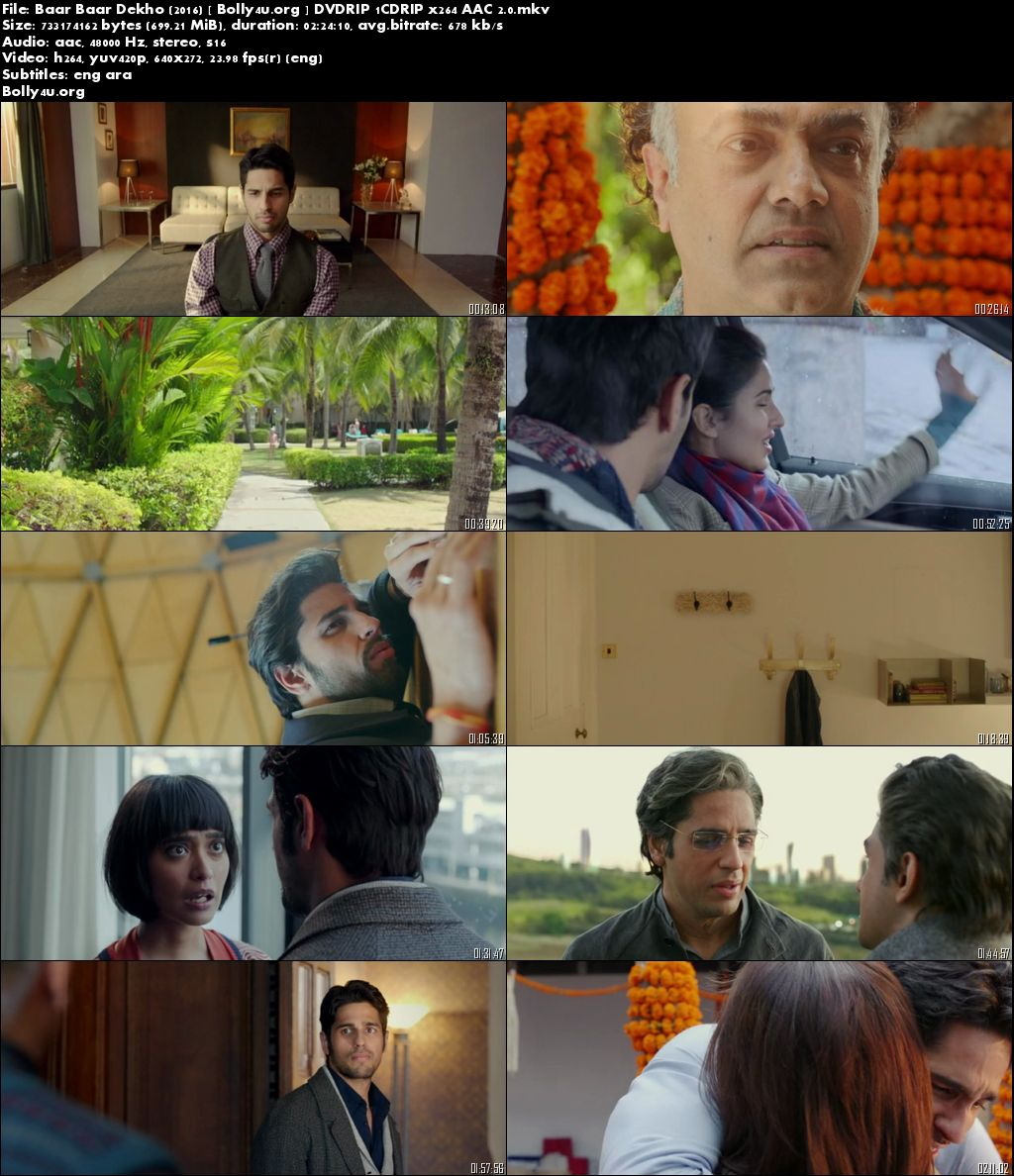 Yaariyan Full Movie Dvdrip Torrent Download