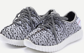 www.shein.com/Round-Toe-Lace-up-Punk-Low-Top-Yeezy-Sneakers-p-294112-cat-1913.html?aff_id=5061