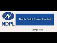 NDPL, TPDDL, BSES Bill Payment