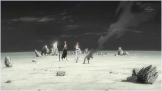 โอริฮิเมะยื่นมือหาอุลคิโอร่า