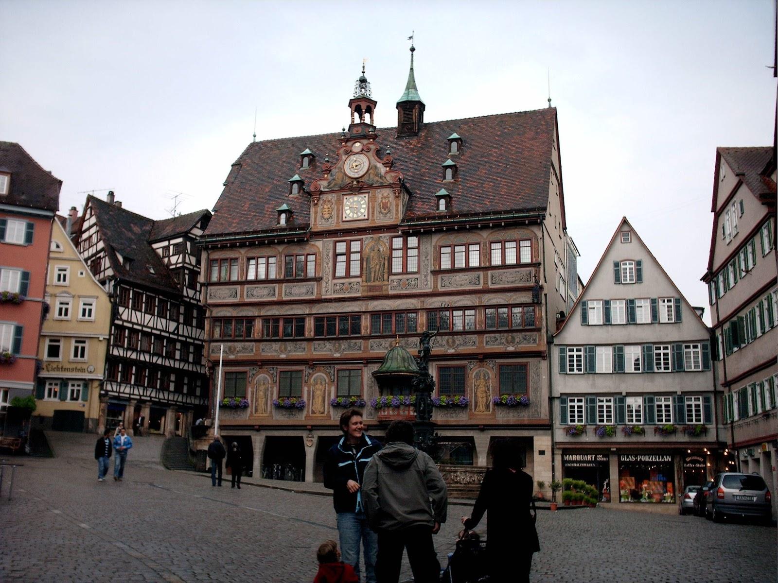 Hachingen