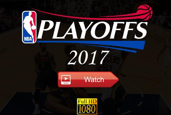 http://live-allsportstv.com/nba