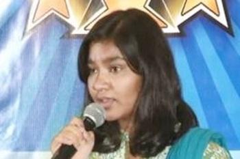 Asku Laska Karaoke Ganesh Bahrain