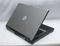 Laptop Seken Gaming - Dell Latitude D630