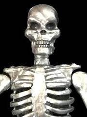 http://octobertoys.com/titan-800-skeleton-available-now/
