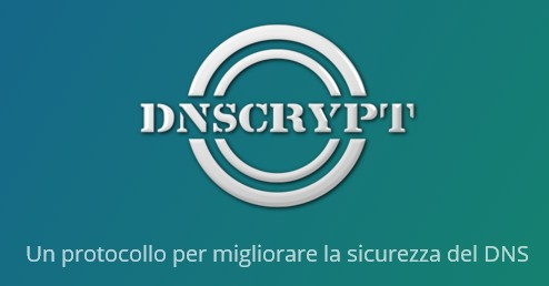 Un protocollo per migliorare la sicurezza del DNS per ogni tipo di piattaforma compreso Android e iOS.