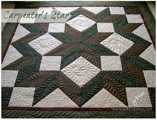 Quiltscapes.: Quilt School : gardner village quilt shop - Adamdwight.com