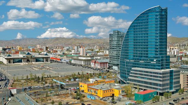 www.viajesyturismo.com.co -635x536