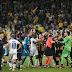 Οι καμπάνες της UEFA: Αυτές θα είναι οι τιμωρίες για Λιβάγια και Λόπες;
