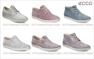 colectie-de-pantofi-moderni-din-nabuc-2